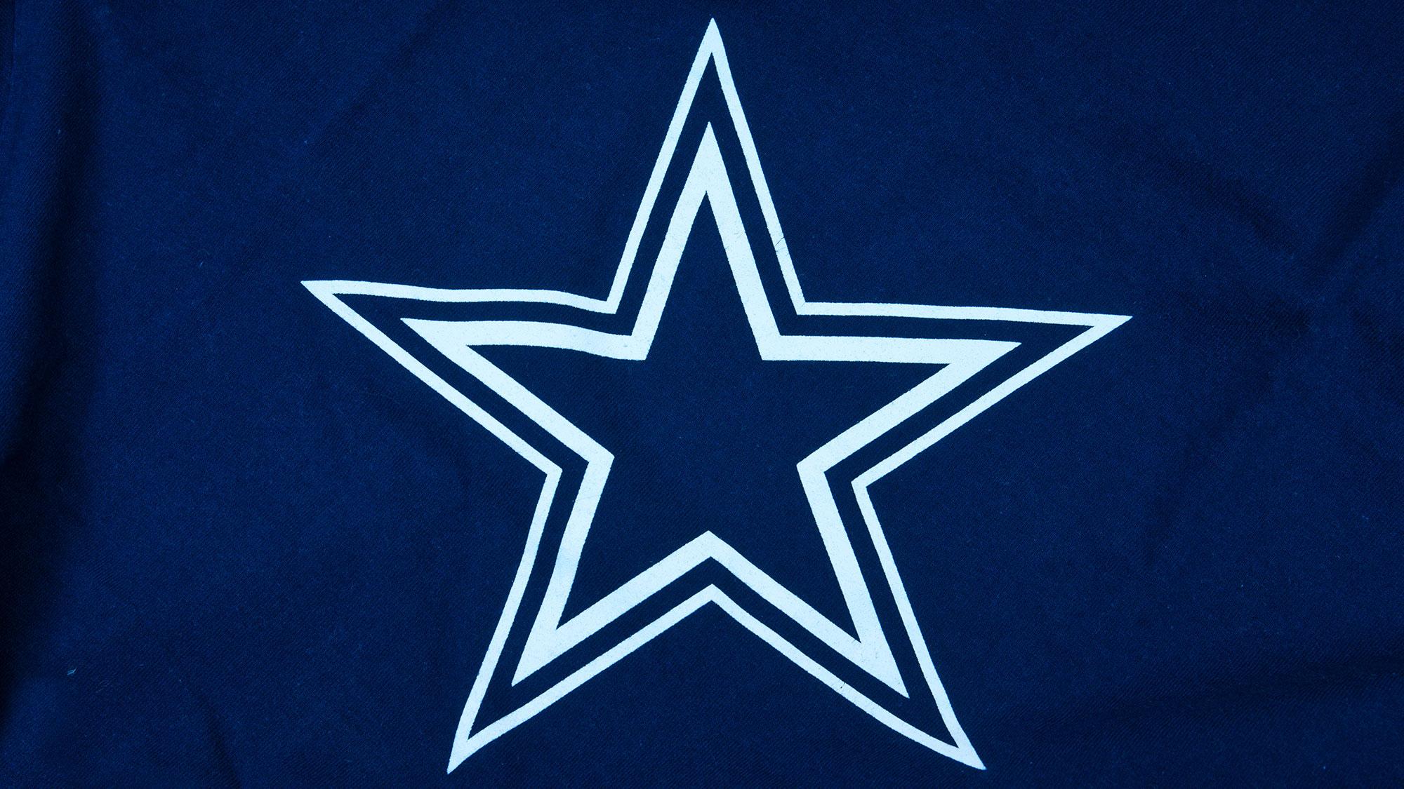 Dallas Cowboys Logo « Buzzist