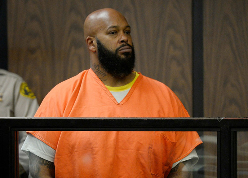 suge-knight-trial